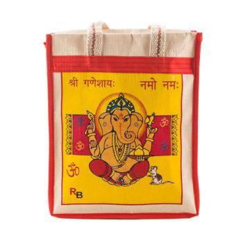 Bolsa india mercado