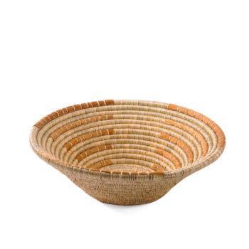Bowl fibra vegetal