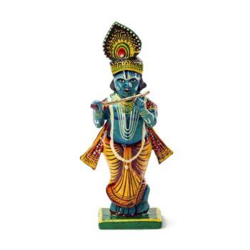Figura dioses hindúes