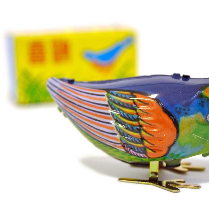 Blue_bird_4e3987da4aa8a.jpg