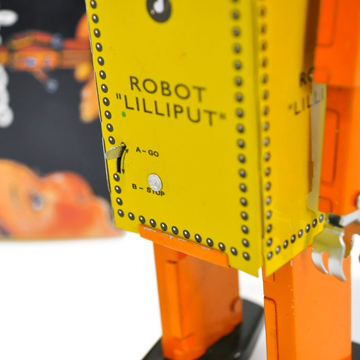 Robot_Liliput_4e53e4ce6e1d7.jpg