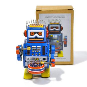 Robot_tambor_4e749fc7a9bba.jpg