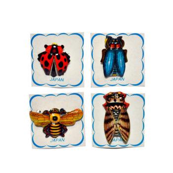 Pin_insecto_4e4422e33d068.jpg