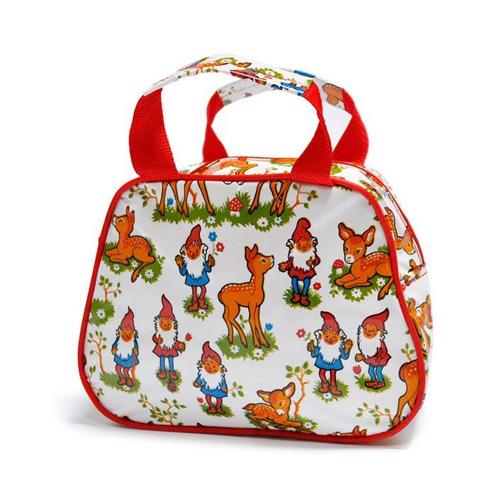 Bolsa bambi