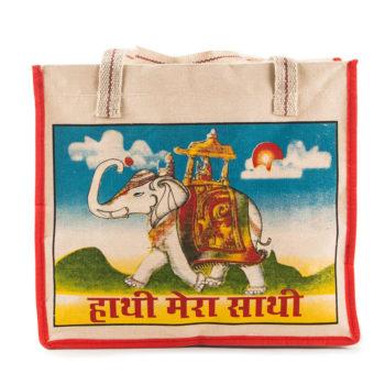 Bolsa mercado india