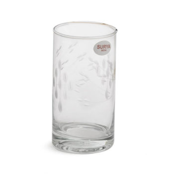 set vasos Surya